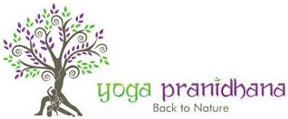 Yoga Pranidhana